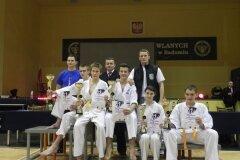 Puchar-Polski-OYAMA-TOP-Radom-2012_728662