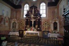 Rajd-w-Gorach-Swietokrzyskich-11-maja-2013-roku_801480