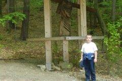 Rajd-w-Gorach-Swietokrzyskich-11-maja-2013-roku_807548