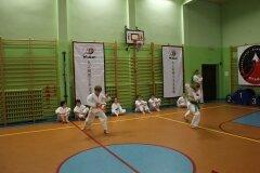 XII-Turniej-NKSW-Wulkan-w-konkurencji-kata_561411
