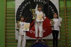 XII-Turniej-NKSW-Wulkan-w-konkurencji-kata_561594