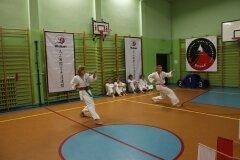 XII-Turniej-NKSW-Wulkan-w-konkurencji-kata_561841