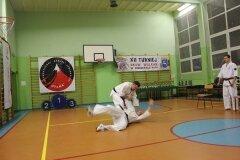 XII-Turniej-NKSW-Wulkan-w-konkurencji-kata_562005