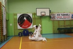 XII-Turniej-NKSW-Wulkan-w-konkurencji-kata_562279