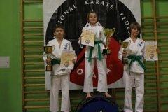 XII-Turniej-NKSW-Wulkan-w-konkurencji-kata_562402