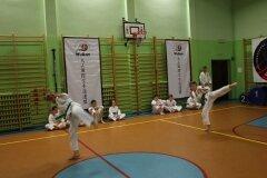 XII-Turniej-NKSW-Wulkan-w-konkurencji-kata_563254