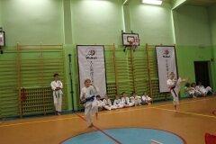 XII-Turniej-NKSW-Wulkan-w-konkurencji-kata_563408