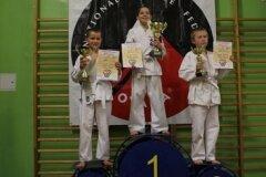 XII-Turniej-NKSW-Wulkan-w-konkurencji-kata_5636
