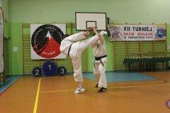 XII-Turniej-NKSW-Wulkan-w-konkurencji-kata_563826