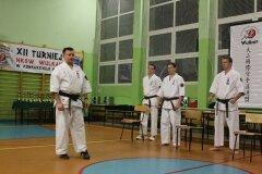 XII-Turniej-NKSW-Wulkan-w-konkurencji-kata_565335
