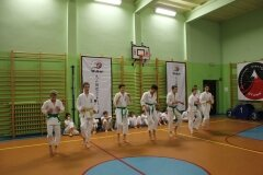 XII-Turniej-NKSW-Wulkan-w-konkurencji-kata_565410