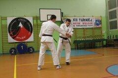 XII-Turniej-NKSW-Wulkan-w-konkurencji-kata_565574