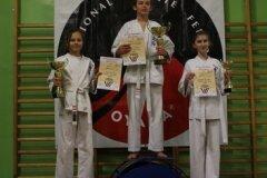 XII-Turniej-NKSW-Wulkan-w-konkurencji-kata_565929