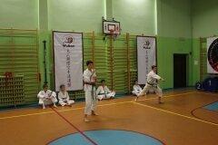 XII-Turniej-NKSW-Wulkan-w-konkurencji-kata_566604