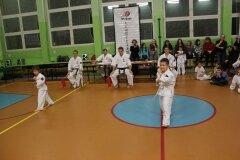 XII-Turniej-NKSW-Wulkan-w-konkurencji-kata_568744