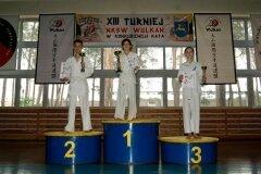 XIII-Turniej-NKSW-Wulkan-w-kata-9-czerwca-2012-r_652221