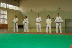 XIII-Turniej-NKSW-Wulkan-w-kata-9-czerwca-2012-r_653834