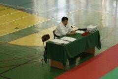 XIII-Turniej-NKSW-Wulkan-w-kata-9-czerwca-2012-r_654025