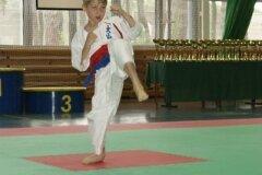 XIII-Turniej-NKSW-Wulkan-w-kata-9-czerwca-2012-r_655349