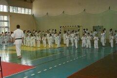 XIII-Turniej-NKSW-Wulkan-w-kata-9-czerwca-2012-r_656163