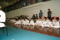 XIII-Turniej-NKSW-Wulkan-w-kata-9-czerwca-2012-r_656206