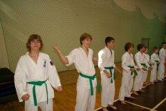 XIII-Turniej-NKSW-Wulkan-w-kata-9-czerwca-2012-r_656259