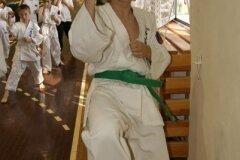 XIII-Turniej-NKSW-Wulkan-w-kata-9-czerwca-2012-r_656709