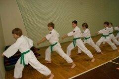 XIII-Turniej-NKSW-Wulkan-w-kata-9-czerwca-2012-r_656975