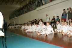 XIII-Turniej-NKSW-Wulkan-w-kata-9-czerwca-2012-r_657436