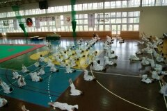 XIII-Turniej-NKSW-Wulkan-w-kata-9-czerwca-2012-r_657492