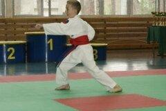 XIII-Turniej-NKSW-Wulkan-w-kata-9-czerwca-2012-r_659406