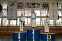XIII-Turniej-NKSW-Wulkan-w-konkurencji-kata_655319